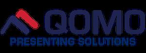 qomo_logo1
